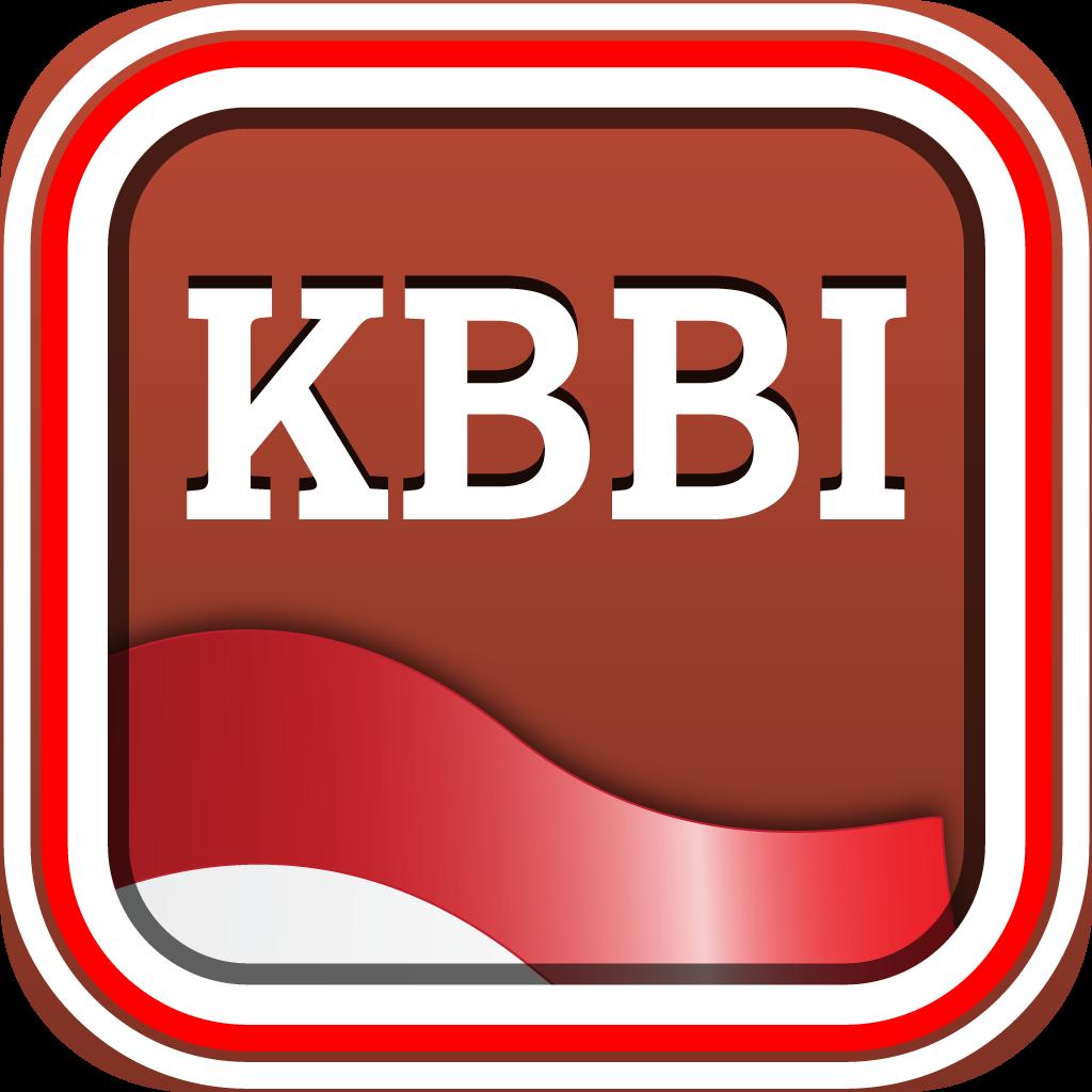 bisderial, download, software, kbbi, http://bisderial.blogspot.co.id/