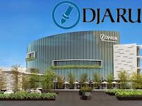PT Djarum - Recruitment For Fresh Graduate Tobacco Grading Trainee Djarum September 2016