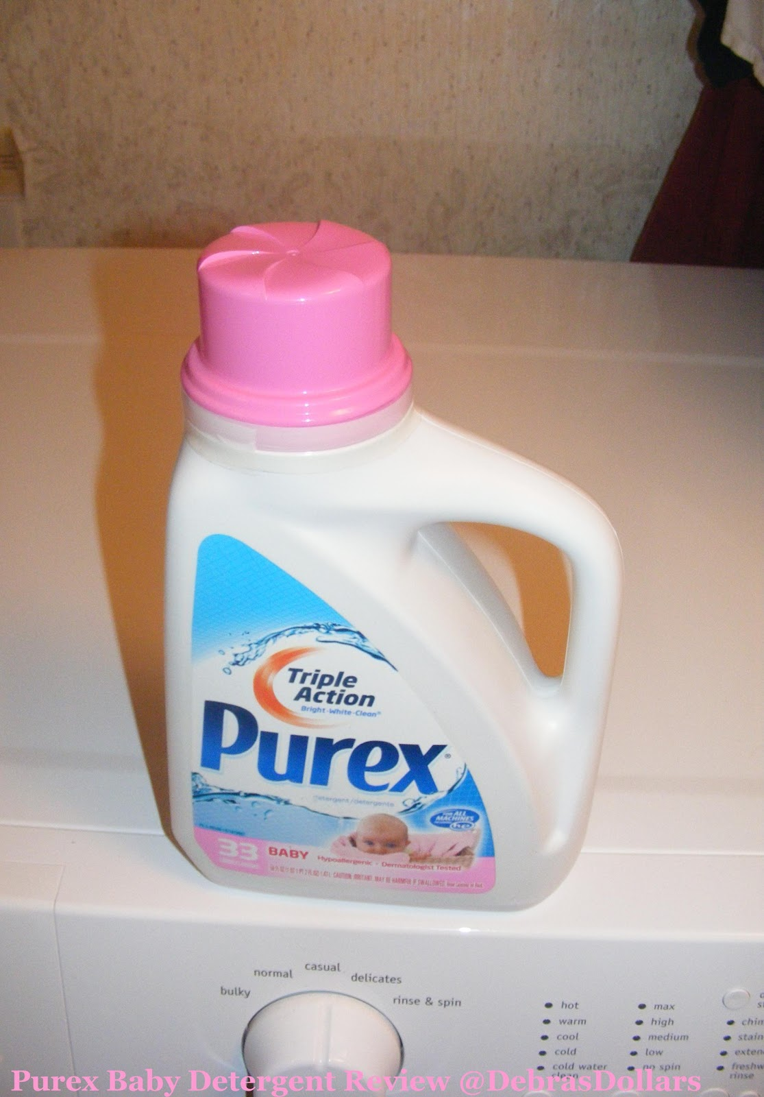image relating to Purex Printable Coupons identify Discount codes for purex youngster detergent - Organic stability discount codes