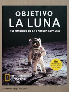 jarban02_pic115: Objetivo la Luna. Testimonios de la carrera espacial (NG)