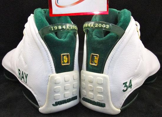 ajordanxi Your  1 Source For Sneaker Release Dates  Air Jordan 18.5 ... e5cd2b292