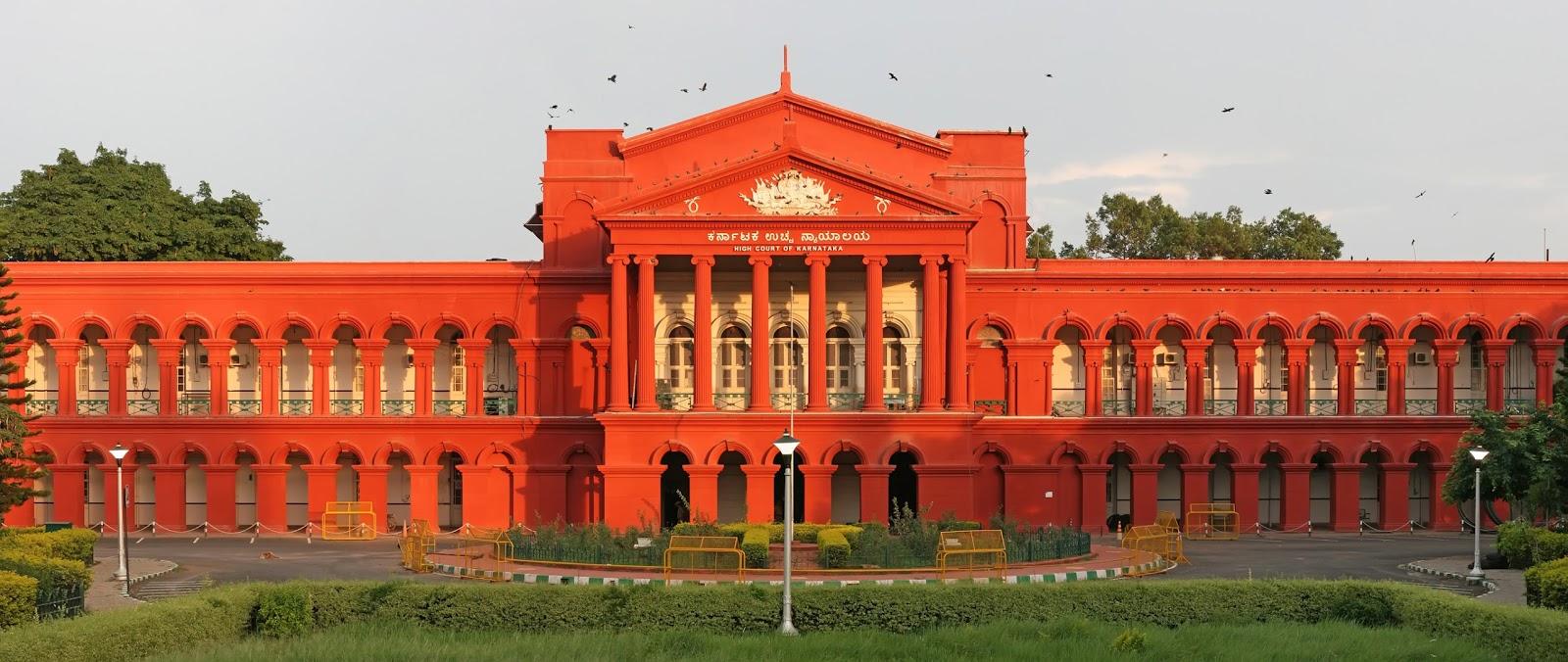 HC refuses to quash FIR against members of ISKCON Mumbai | ISKCON TRUTH