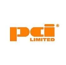 Logo PT PCI Elektronik Internasional