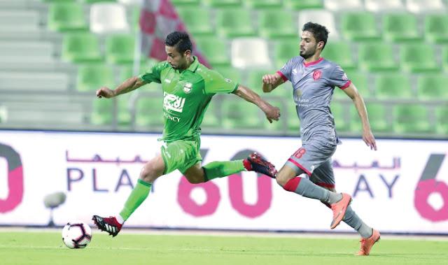 بث مباشر مباراة الدحيل والأهلي اليوم 21-08-2020 الدوري القطري