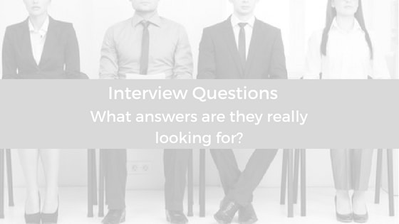 The Interview Answers that will get you hired