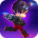 Game Cos Hero Hack Cho Android