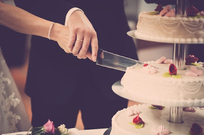 wedding organizer jakarta selatan