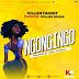 AUDIO | KIluza Fanani Ft. Dulla Kanda _-_Ngongingo {Mp3} Download