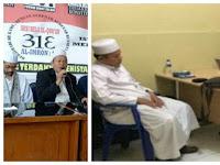 MUI Heran Setiap Aksi Bela Islam Pasti Ada yang Ditangkap