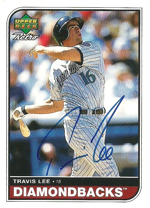 c751c1ed5c We'll finish the rest of the Product Preview for 1998 Upper Deck Retro  tomorrow on page 5.