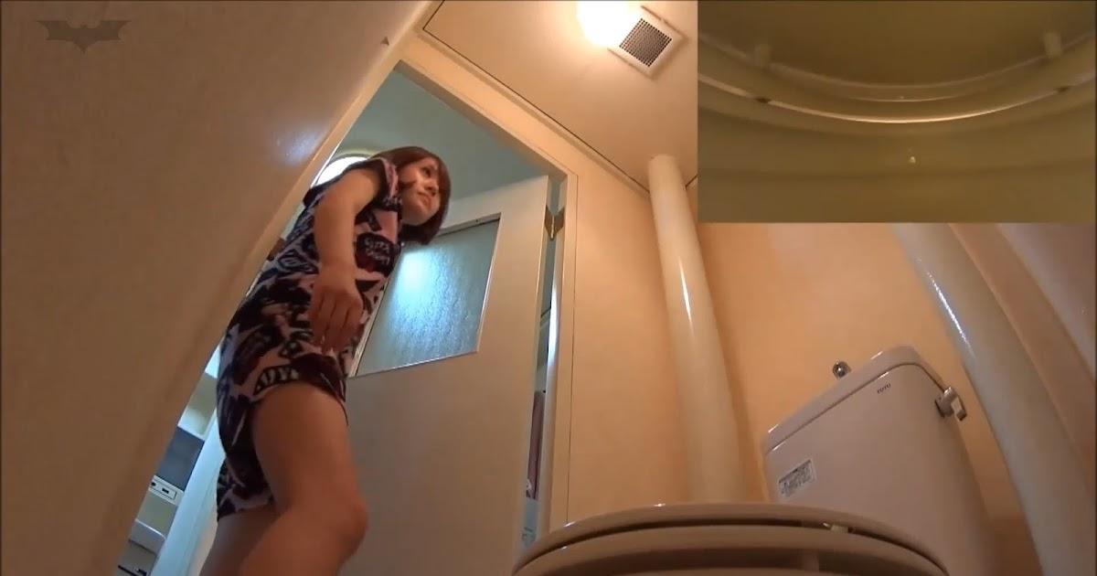 Young girl hardcore sex videos