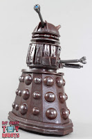 Doctor Who Reconnaissance Dalek 12