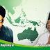 Profil Gus Muwafiq Jogja, Kyai Muda NU Pakar Sejarah