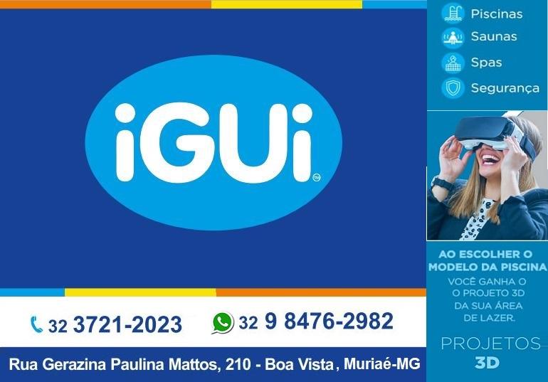https://grupoagace.blogspot.com/2019/10/igui-piscinas-muriae-mg.html