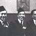 Sejarah Perhimpunan Pelajar Indonesia (PPI) dari Era Belanda