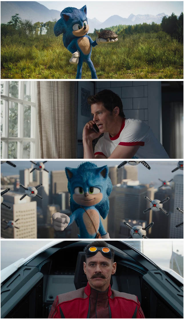 Sonic the hedgehog full movie download in hindi, sonic the hedgehog full movie 123movies sonic