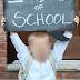 Membantu Anak Beradaptasi Di Sekolah Baru (Hari Pertama Sekolah)