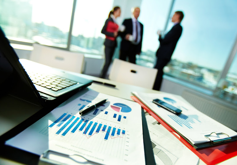 It is proposed to divide the Business accounts  into several organizations. One company operates on the main taxation system, the second