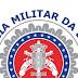 Coronel da PM-BA morre vítima da covid-19