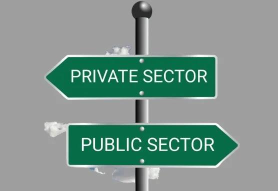 Privatization Board Discusses Pakistan Steel Mills Revival