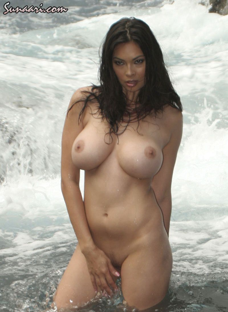 Nude Pictures Of Tera Patrick 18