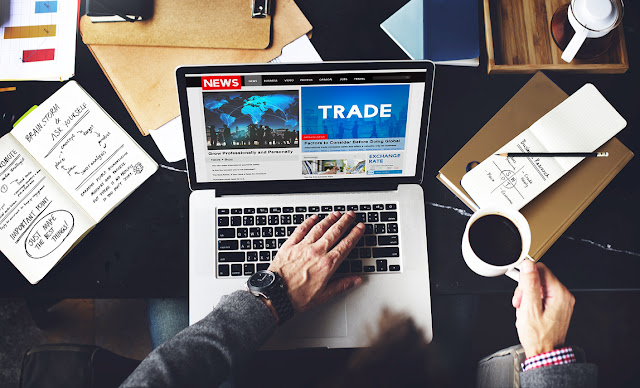 Great Britain Import Data