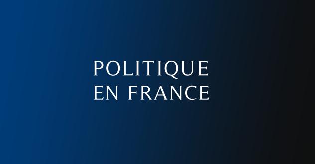 Resultado de imagen de actualite politique france