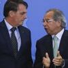 www.seuguara.com.br/governo bolsonaro/contratos de trabalho/pandemia/