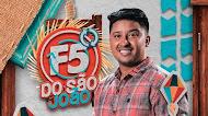 Peruanno - F5 Do São João - Junho 2020
