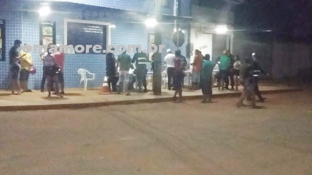 Blitz da Lei Seca multa 15 motoristas em Guajará-Mirim