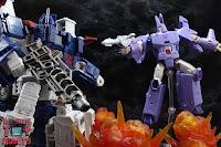 Transformers Kingdom Ultra Magnus 74