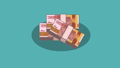 Segera Cair, 1,152T Usulan Kemenag untuk Subsidi GTK Non PNS Disetujui Kemenkeu
