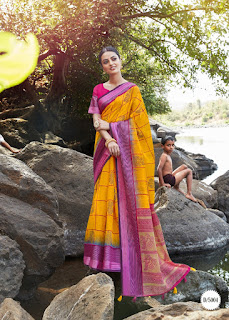 Buy And sale surat sarees