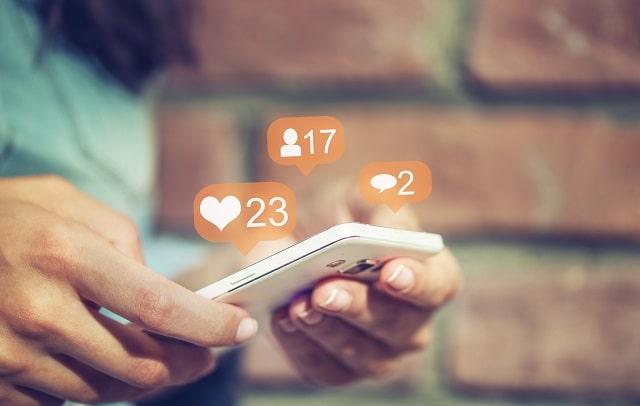 ways make more interactive posts social media marketing posting engagement increase
