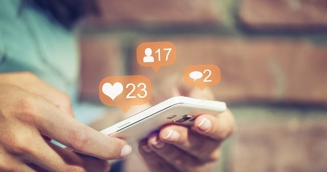 3 Key Ways to Make More Interactive Posts on Social Media