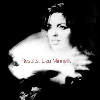 Liza Minnelli Results Pet Shop Boys