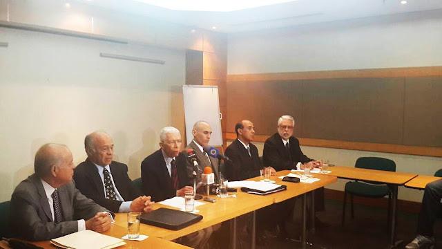 Instan al MP solicitar antejuicio de mérito para rectoras del Consejo Nacional Electoral