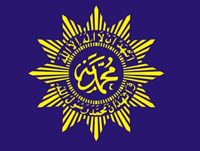 Hasil Hisab Awal Ramadhan dan Hari Lebaran Muhammadiyah