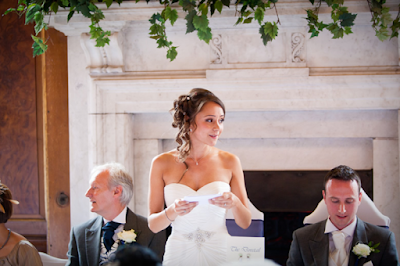 7 Common Misconceptions About Weddings