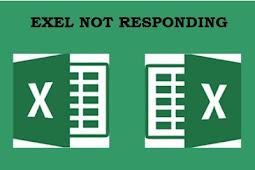 Cara Memperbaiki Microsoft Excel Tidak Merespon pada Windows 10