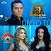 Edwin Luna y La Trakalosa de Monterrey feat. Los Horoscopos de Durango - Diselo Tù SINGLE 2016 MEGA MP3 256 kbps