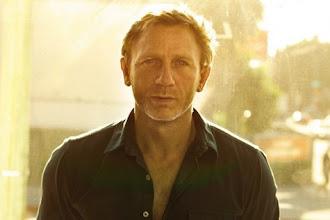 Thursday Oh Yeah ! : Daniel Craig, 10 anecdotes très viriles