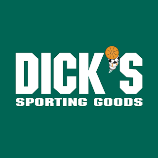 Up to 70% off, Dick's Sporting Goods Clearance Sale