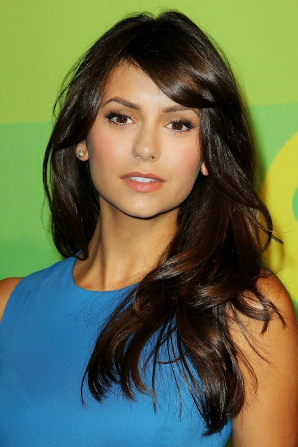 101 nina-dobrev-hd-wallpapers