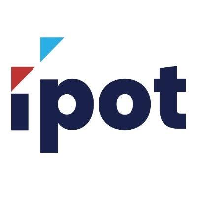 Rekomendasi Saham ANTM, INCO, TINS dan TOWR oleh Indopremier | 23 Juli 2021