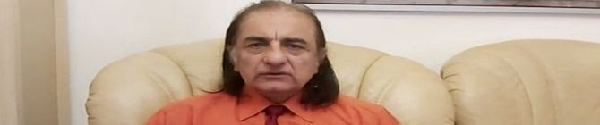 Defence Against Talibanization of India