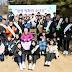 '광명 평화의 소녀상 지킴이' 출범