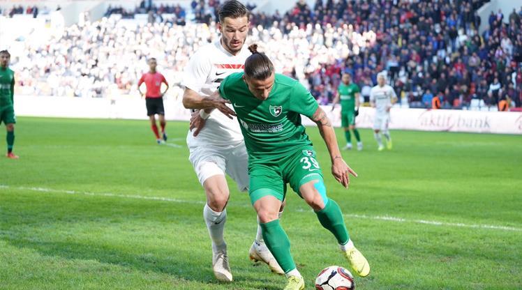 Sivasspor vs Denizlispor 21h00 ngày 21/3 www.nhandinhbongdaso.net