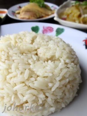 Hainan-Chicken-Rice-Singapore-Short-History