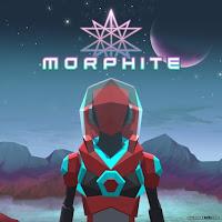 Morphite: 3d FPS Planet Exploration Unlimited Money MOD APK